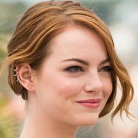 5 trucs des stars hollywoodiennes pour être photogéniques