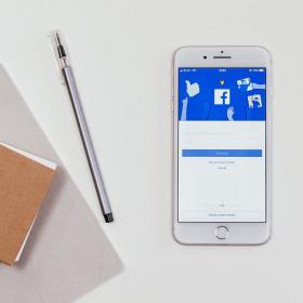 Facebook va bientôt lancer une nouvelle fonctionnalité pour publier de courtes vidéos