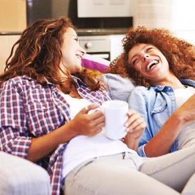 7 étapes pour avoir une attitude positive à toute épreuve