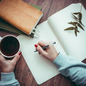 6 conseils à connaître pour rédiger une lettre de motivation percutante