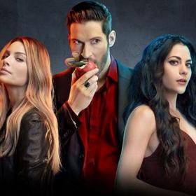Lucifer : Netflix vient de dévoiler une vidéo récap de la saison 4
