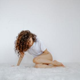 Les bienfaits du CBD sur les douleurs liées au cycle menstruel
