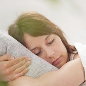 5 façons de lutter contre l'insomnie