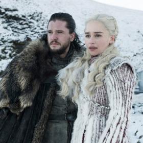 La série Game of Thrones pourrait bien être de retour en 2021