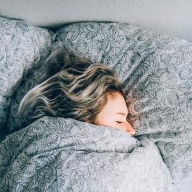 8 conseils pour mieux dormir