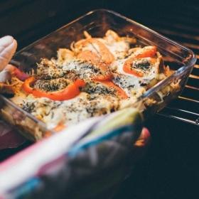5 conseils pour passer moins de temps en cuisine