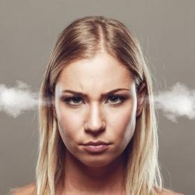 Comment gérer sa colère et en faire quelque chose de positif