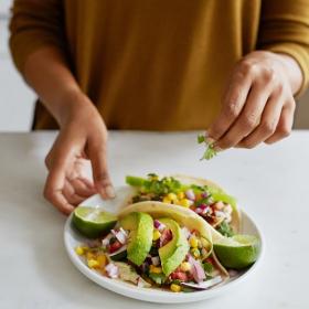 5 choses à ne jamais  dire à une personne au régime