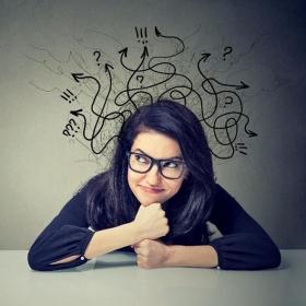 10 habitudes à prendre pour muscler son cerveau