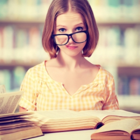 5 trucs intelligents qui n'ont rien à voir avec l'intelligence