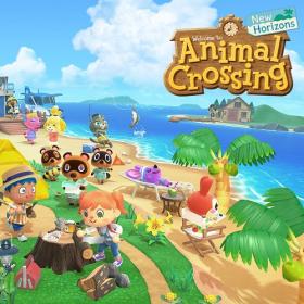 Pourquoi la nouvelle mise à jour d'Animal Crossing New Horizons va nous rendre accro