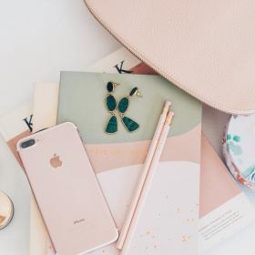 5 applications de santé mentale dont vous avez besoin sur votre téléphone