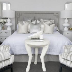 7 choses que vous ne devriez jamais avoir dans votre chambre