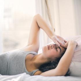 Si vous êtes un lève-tôt, bonne nouvelle : c'est excellent pour votre humeur et votre santé mentale