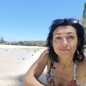 Cette femme a réussi à changer de vie grâce à la rédaction web : pourquoi pas vous?