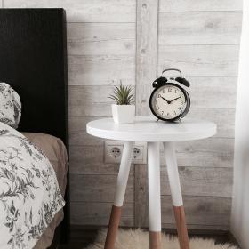 7 façons toutes simples de se lever de bonne humeur le matin