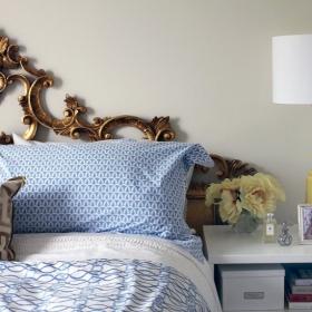 8 conseils Feng Shui à appliquer dans votre chambre