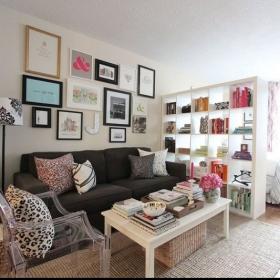 J'ai testé pour vous : chercher un appartement à louer à Paris