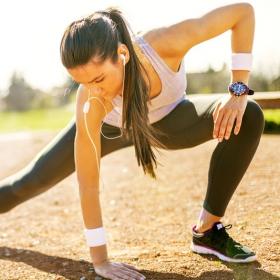 3 choses à faire (et 3 autres à ne pas faire) pour accélérer son métabolisme et brûler plus de calories