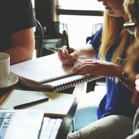 Comment avoir de bonnes relations avec ses collègues