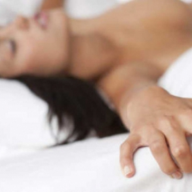 6 bonnes raisons de craquer pour le sextoy pour femme Womanizer Pro