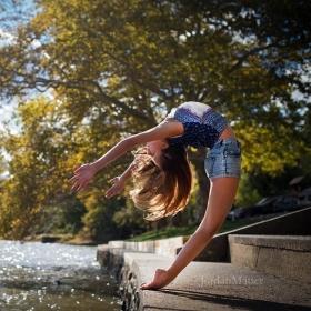 Ces enfants vont vous émerveiller avec leurs pas de danse incroyables