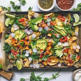Cet aliment totalement naturel permet de brûler les graisses trois fois plus vite et de maigrir sans efforts