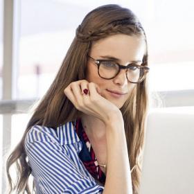 Les tendances 2019 pour les lunettes de vue