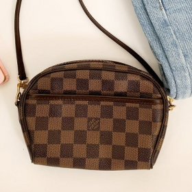 10 choses que vous ne saviez pas sur Louis Vuitton