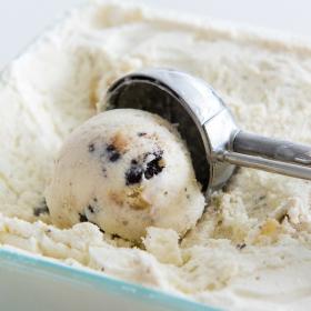 Les recettes parfaites pour faire ses glaces maison soi-même