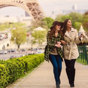 10 sorties sympas et gratuites à faire à Paris