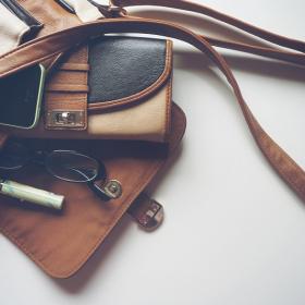 3 conseils pour bien choisir son sac tendance pour femme