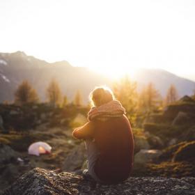 15 choses qu'il faut absolument ARRÊTER de faire pour se sentir bien