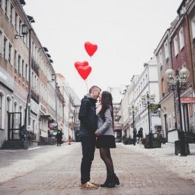 13 choses toutes simples à faire au quotidien pour rendre votre mariage plus solide que jamais