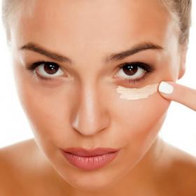 8 avantages d'utiliser une BB crème