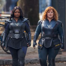 Netflix vient de dévoiler un aperçu des films de 2021, et ça promet