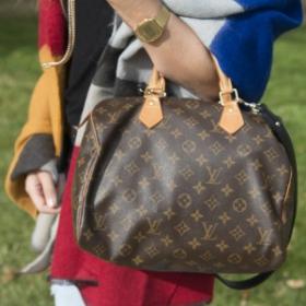 17 choses que vous ne savez pas sur Louis Vuitton