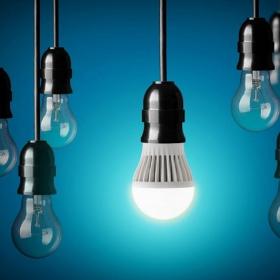 Demandez votre pack de 5 ampoules LED GRATUITES !