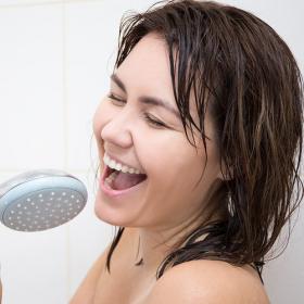 5 bonnes raisons de chanter tous les jours