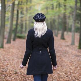 Pourquoi plus on vieillit, moins on supporte les autres (et pourquoi c'est tout à fait normal)