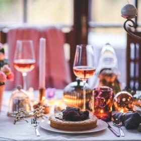 10 idées de recettes parfaites pour un repas entre amis