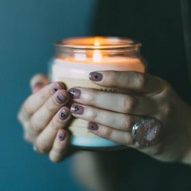 15 façons de prendre soin de soi pour être plus heureux et plus détendu