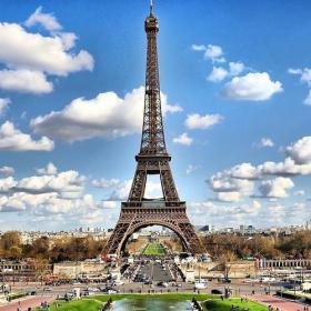 Voici les 10 villes les plus chères du monde, avec Paris en tête du classement