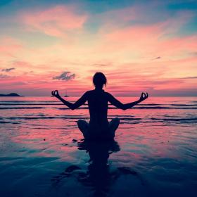 5 astuces pour être plus zen au quotidien
