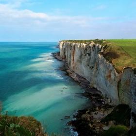5 sites à découvrir en Normandie