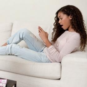 Être ami avec sa belle-mère, son patron ou son ex sur Facebook : est-ce une bonne idée ?