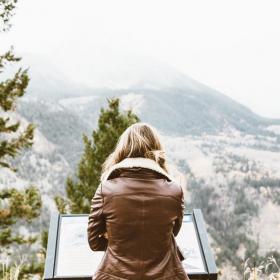Je me sens seul : 5 conseils pour y remédier