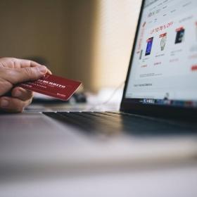 L'astuce à connaître pour économiser sur tous ses achats en ligne
