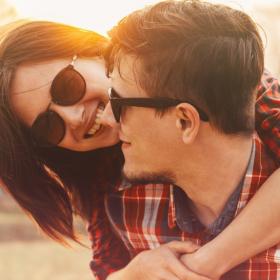 8 choses mignonnes que vous pouvez faire pour lui montrer à quel point vous tenez à lui
