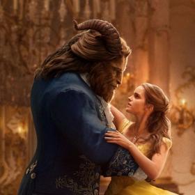 La bande-annonce de La Belle et la Bête avec Emma Watson vient d'être dévoilée... et elle est géniale !